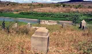 Acauã seca e Aesa suspende retirada de água do Rio Paraíba