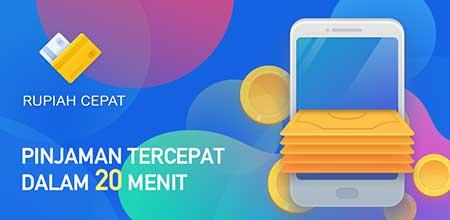Nomor Call Center CS Rupiah Cepat Pinjaman Uang Online