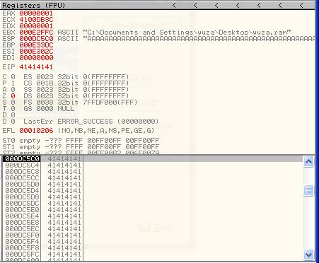 Mini-stream rm-mp3 converter activation code