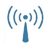 How Do Wifi Antennas work?