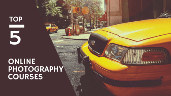best-online-photography-courses-2016