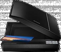 Epson V370 Photo Télécharger Pilote Driver Pour Windows Et Mac