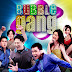 Bubble Gang August 26 2016 Full Episode