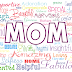 Being a Mom - Reflections on Mother's Day