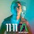 Dennis Arana lanza su primer sencillo