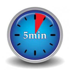 introducing 5 minute recipes weigh to maintain