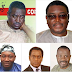 BENUE PROBE: SUSWAM, OKOLOBIA, WOMBO, OTHERS FOR TRIAL