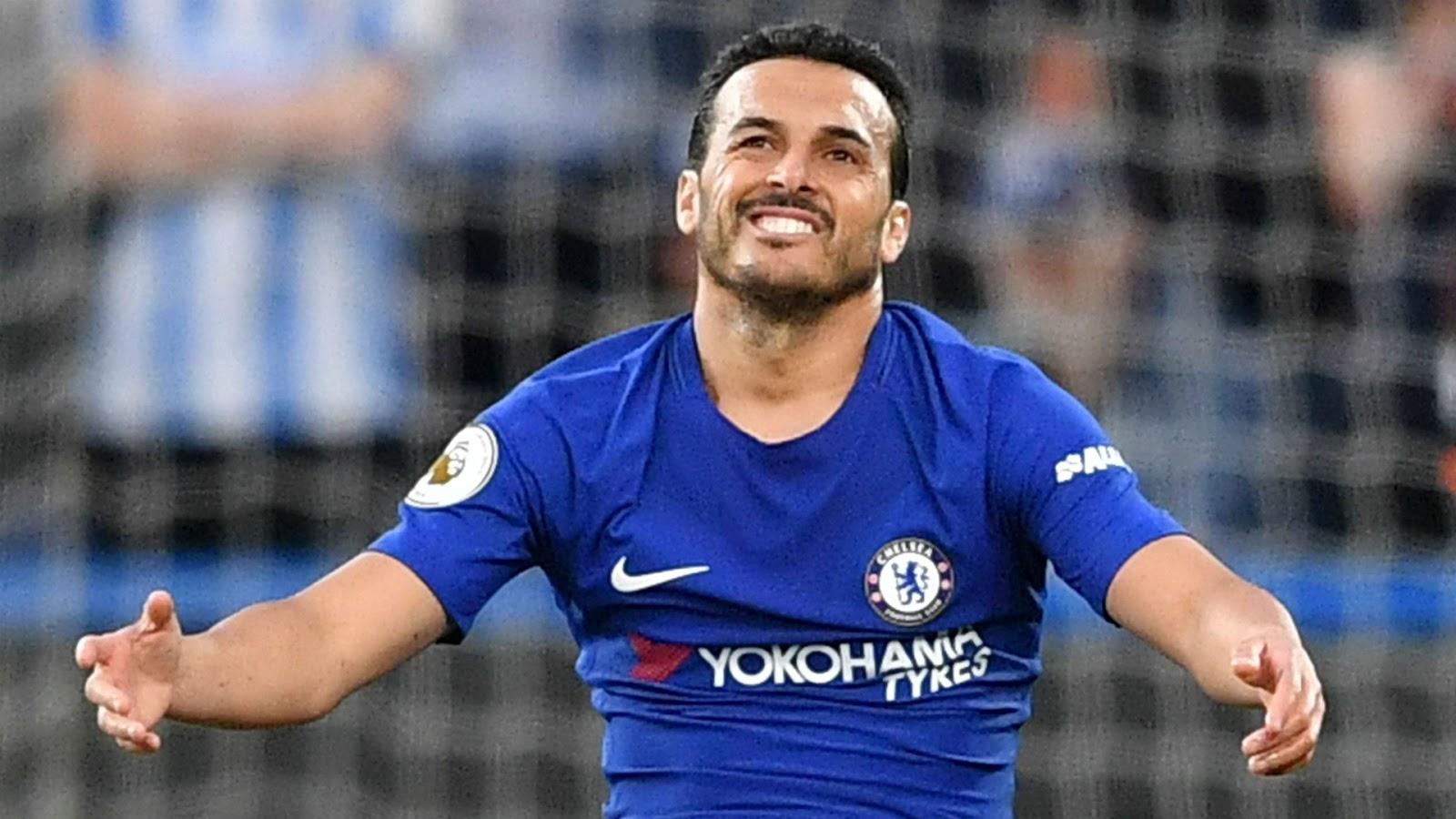 Chelsea-se-thi-dau-o-Europa-League-sau-mot-tran-hoa-1