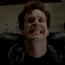 "True Blood 5x09/10 ""Everybody Wants to Rule the World"" / ""Gone, Gone, Gone"""