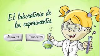 http://capitaneducacion.blogspot.com.es/2018/04/3-primaria-mates-el-minuto-y-el-segundo.html