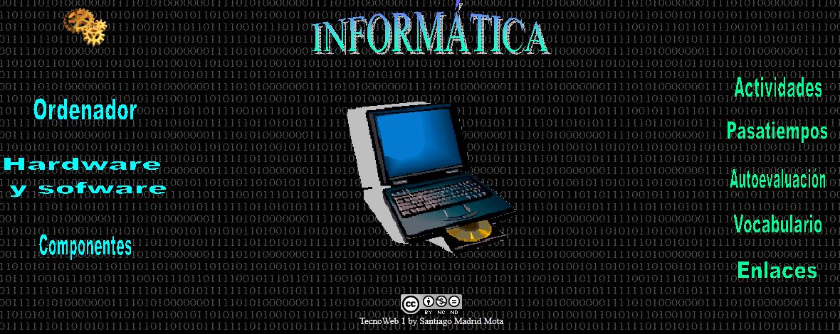 http://www.linalquibla.com/TecnoWeb/informatica/informatica_index.htm