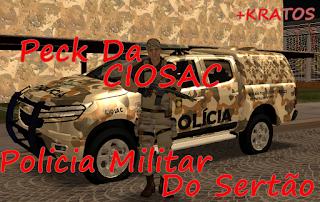 mta screen 2018 03 10 12 48 36 - Policia Peck Da CIOSAC