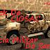 MTA:SAN - Peck Da CIOSAC (Policia Militar Do Sertão)