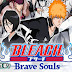 BLEACH Brave Souls v10.0.0 Apk Mod [GOD MODE/HIGH DAMAGE/No Skill CD/MOD MENU]