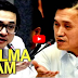 UMALMA SI BAM AQUINO SA KASIKATAN NI BONG GO ~ Duterte Latest News