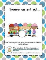 https://www.teacherspayteachers.com/Product/Trouve-un-ami-qui-version-hiver-Find-Someone-Who-French-Winter-Edition--1038273?aref=rzpfzo1u