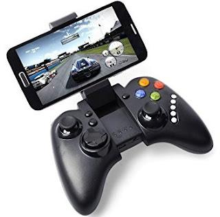 5 Gamepad Android Terbaik, Termurah Dan Berkualitas