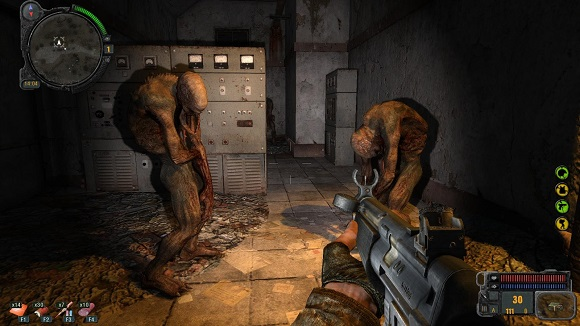 s-t-a-l-k-e-r-call-of-pripyat-pc-screenshot-www.ovagames.com-5