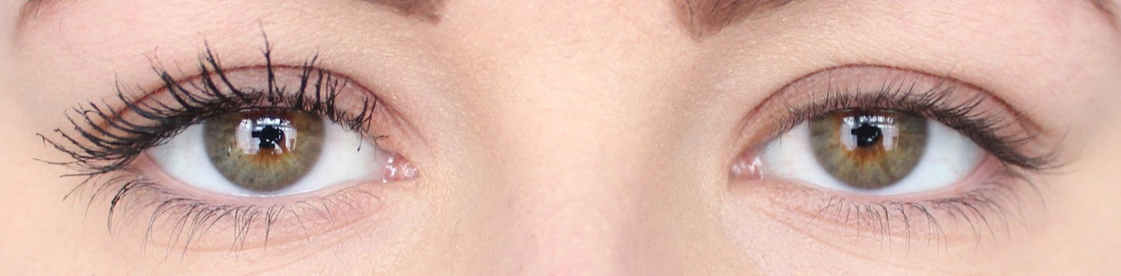 L'Oreal False Lash Superstar X Fiber Mascara