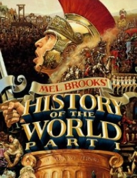 History Of The World 1 | Bmovies