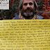 «Πολεμώντας για τον τουρκισμό έμαθε ότι είναι Έλληνας»! Μια εκπληκτική ιστορία