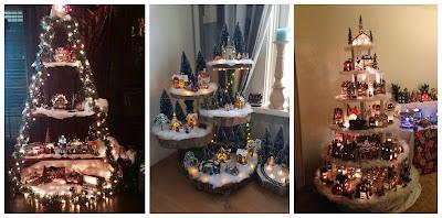 villas-navideñas
