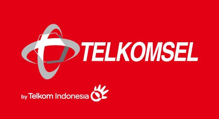 Cara Cek Bonus Telkomsel