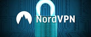 Análisis Sobre NordVPN - Nivel Avanzado de Privacidad