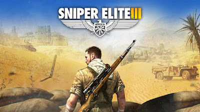 Sniper Elite 3 MULTi9-PLAZA