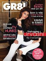 Urvashi Rautela Gr8 Magazine 2 762x1024.jpg