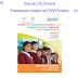 Guías de CTE - Quinta Sesión -Preescolar, Primaria y Secundaria