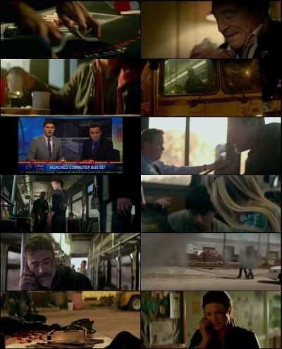 Heist (2015) Dual Audio Hindi - English 300mb BluRay
