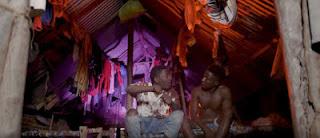 VIDEO - Linex Sunday Mjeda - DENI Mp4 Download