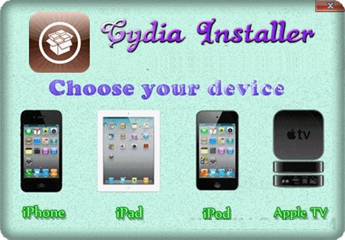 Cydia Installer For iPhone 6 Free Download