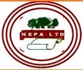 NEPA Limited Recruitment