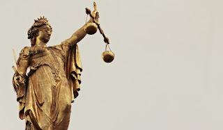 Súmulas do STJ sobre Processo Administrativo Disciplinar - PAD