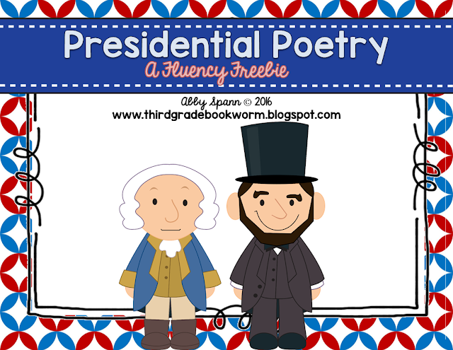 https://www.teacherspayteachers.com/Product/Presidents-Day-Fluency-FREEBIE-2383611