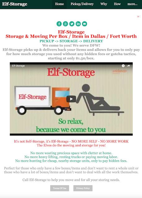 http://elf-storage.com/