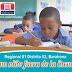 Capacitará docentes para trabajar con niños con dificultades de aprendizaje