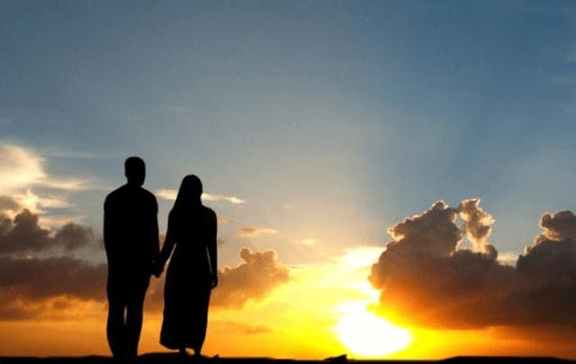 Yang Sulit Mencari Jodoh, Renungkan 5 Hal Ini