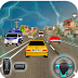 Highway Car Driving : Highway car racing game Game Tips, Tricks & Cheat Code
