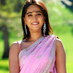 Anushka Shetty hot Stills