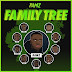 Ramz - Family Tree || Download Mp3