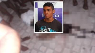 Homem é assassinado a tiros em Jacobina-BA