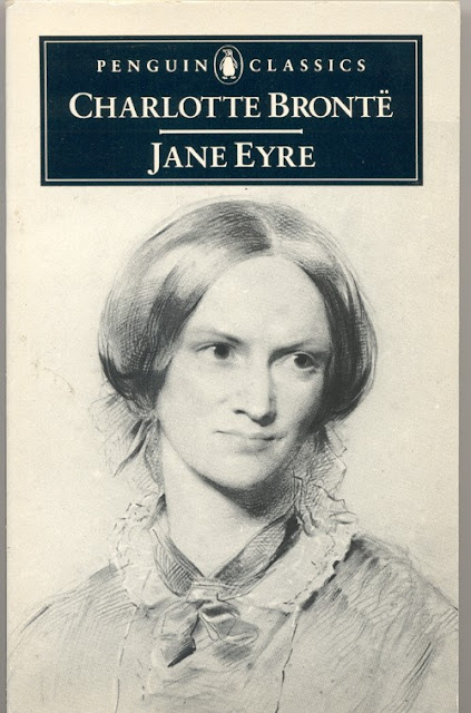 character analysis of mr broklehurst in charlotte brontes jane eyre A review of a masterpiece of british literature and one of the most celebrated books of all times here are the reasons why miss jane eyre keeps readers and will continue to win new readers all over the world.