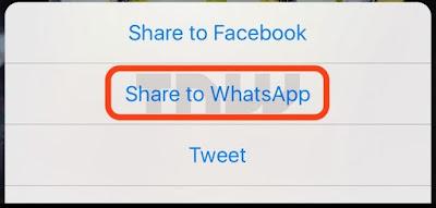 instagram-compartir-whatsapp