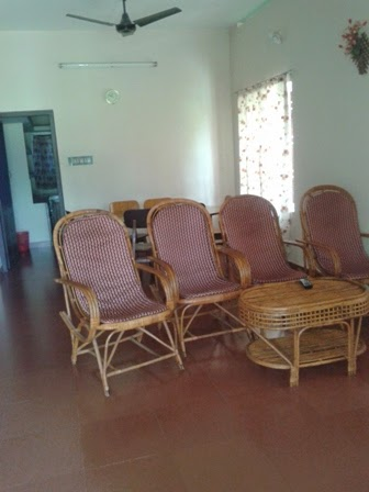 thekkady budget hotels tariff, thekkady places and attractions