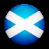 21:45   Dundee FC - St. Johnstone maçı izle