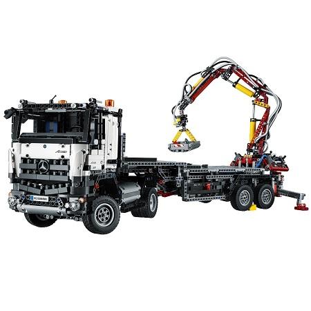 Brickspage Lego Toys Minifigures Bricks And Blocks In Dubai Abu