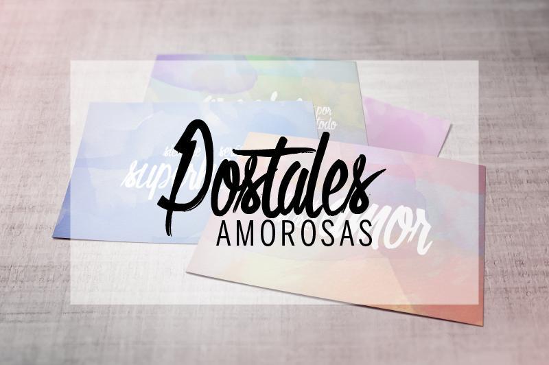 postales-amorosas